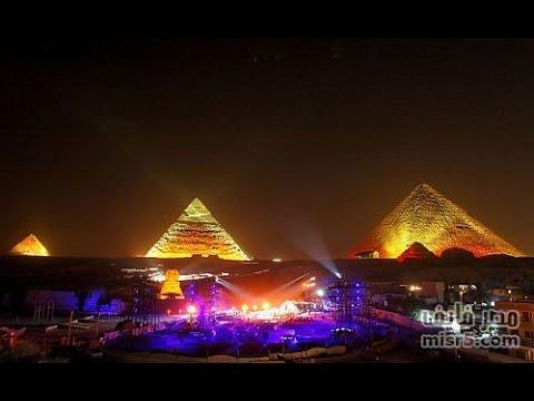 بالصور صور لمصر , اجمل صور ل مصر ام الدنيا 1658 2
