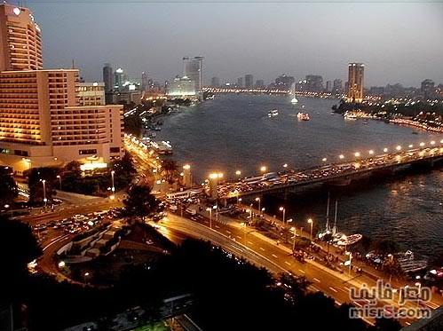 بالصور صور لمصر , اجمل صور ل مصر ام الدنيا 1658 3