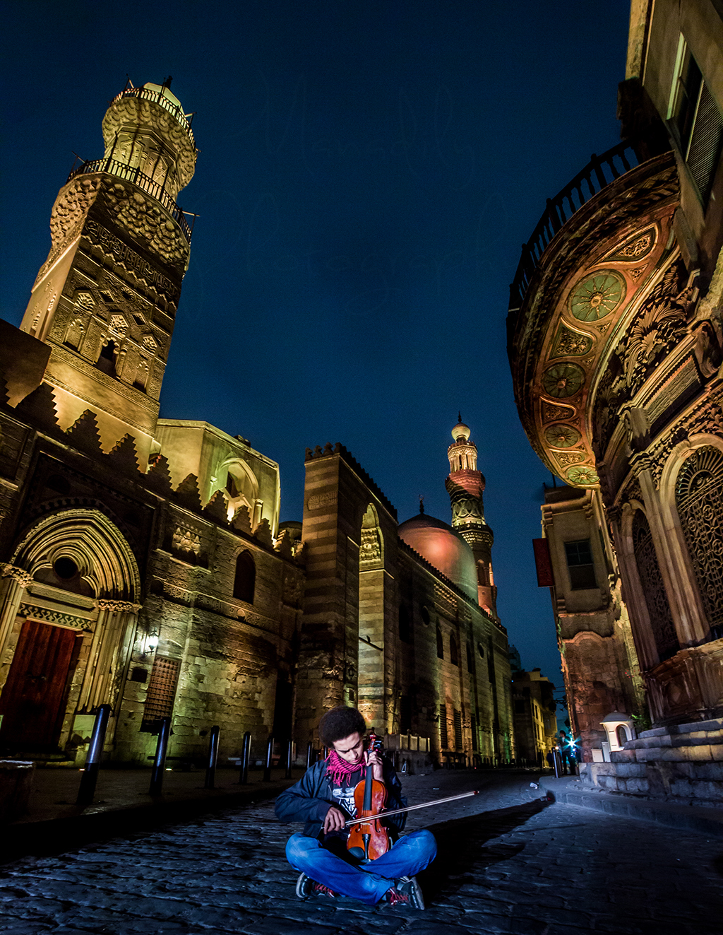 بالصور صور لمصر , اجمل صور ل مصر ام الدنيا 1658 4