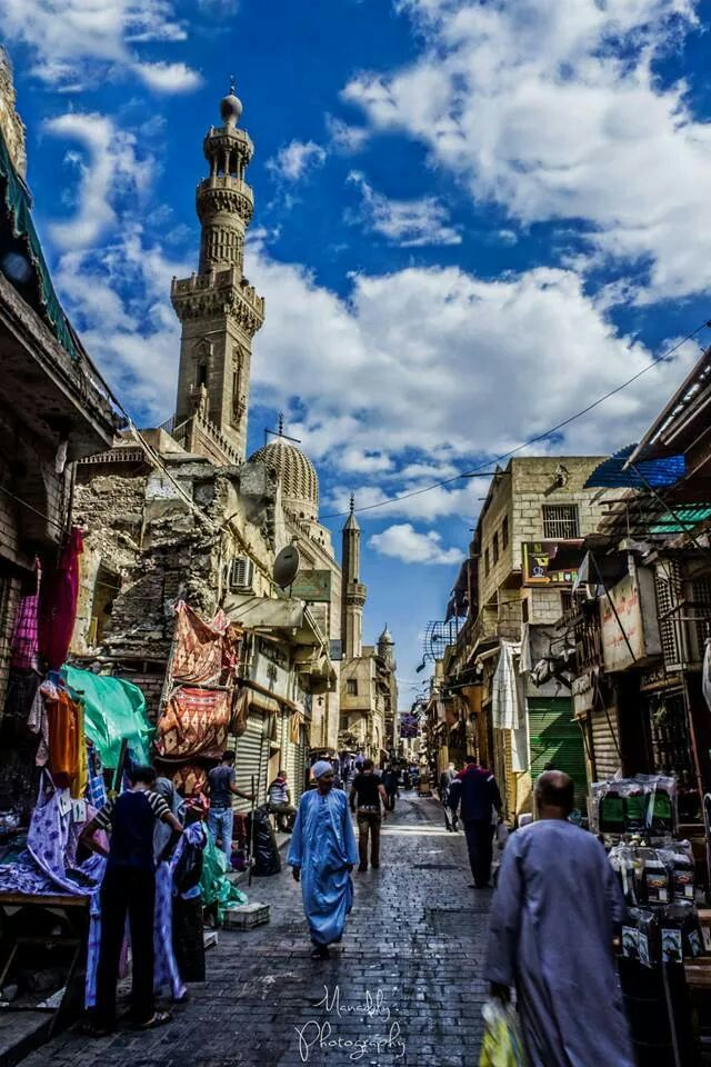 بالصور صور لمصر , اجمل صور ل مصر ام الدنيا 1658 6