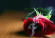 صور صور حرف الفاء , صورة مكتوب عليها فاء