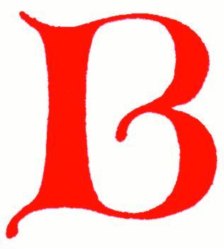 بالصور صور حرف الباء , ارق صورة حرف الباء 1660 2