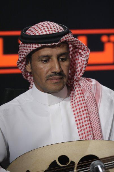 بالصور صور خالد عبدالرحمن , احلى صورة ل خالد عبد الرحمن 1661 1