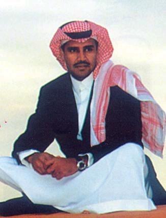 بالصور صور خالد عبدالرحمن , احلى صورة ل خالد عبد الرحمن 1661 3