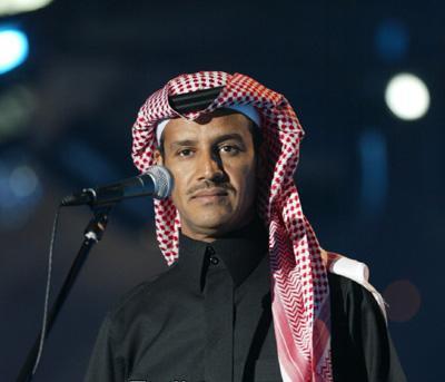 بالصور صور خالد عبدالرحمن , احلى صورة ل خالد عبد الرحمن 1661 5