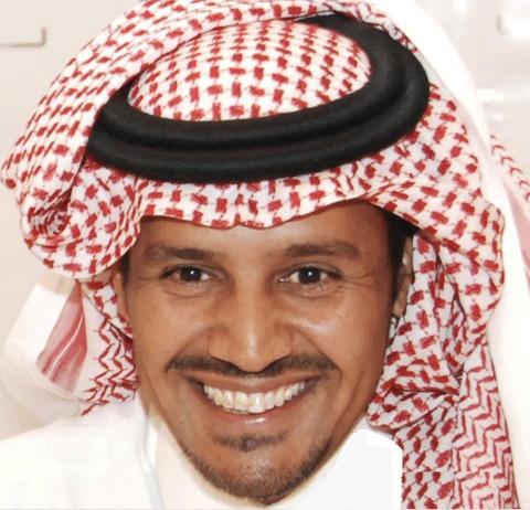 بالصور صور خالد عبدالرحمن , احلى صورة ل خالد عبد الرحمن 1661 6