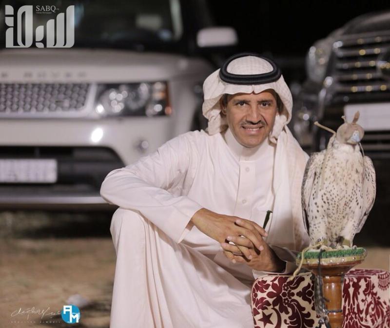 بالصور صور خالد عبدالرحمن , احلى صورة ل خالد عبد الرحمن 1661