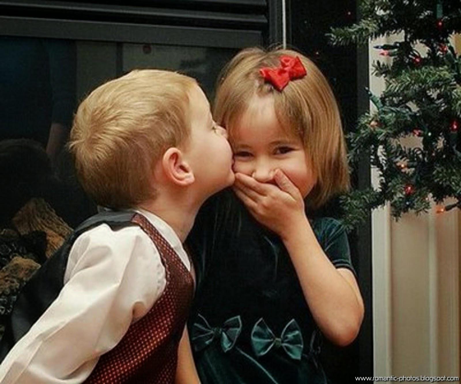 بالصور صور رومانسيه للاطفال , اجمل اطفال نايس 1675 5