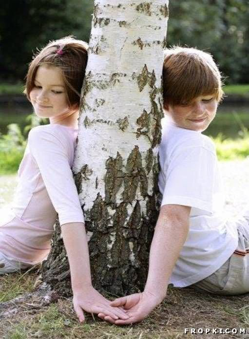 بالصور صور رومانسيه للاطفال , اجمل اطفال نايس 1675 6