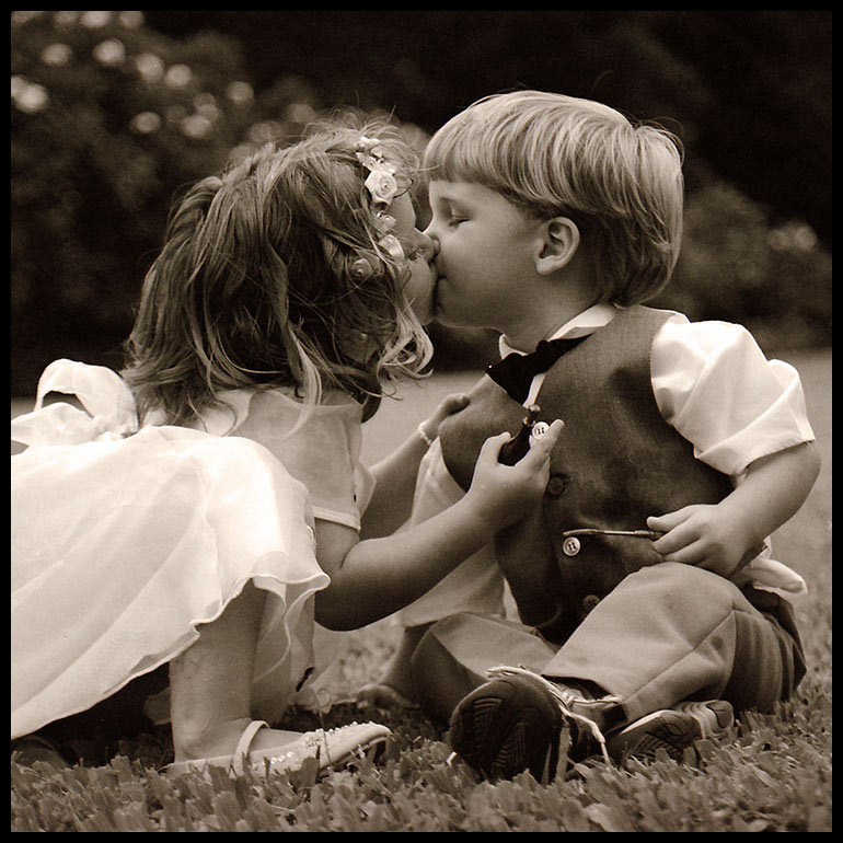 بالصور صور رومانسيه للاطفال , اجمل اطفال نايس 1675 8