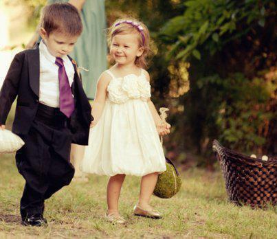 بالصور صور رومانسيه للاطفال , اجمل اطفال نايس 1675 9