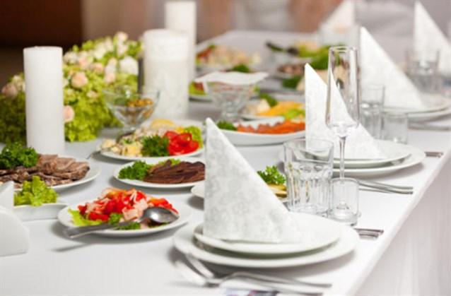 بالصور صور مائدة طعام , افكار ل مائده الطعام 1676 6