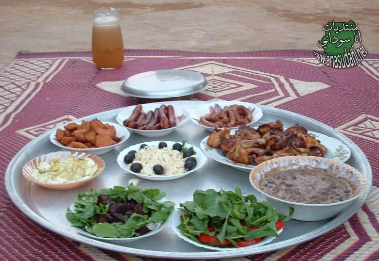 بالصور صور مائدة طعام , افكار ل مائده الطعام 1676 9