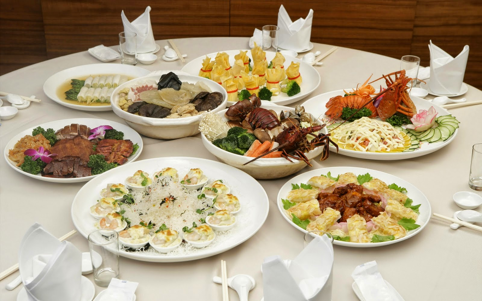 صور صور مائدة طعام , افكار ل مائده الطعام