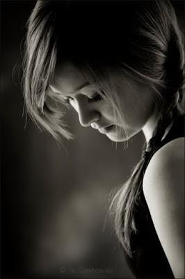بالصور صور بنات حزينات , اجمل صورة مؤلمه 1684 5