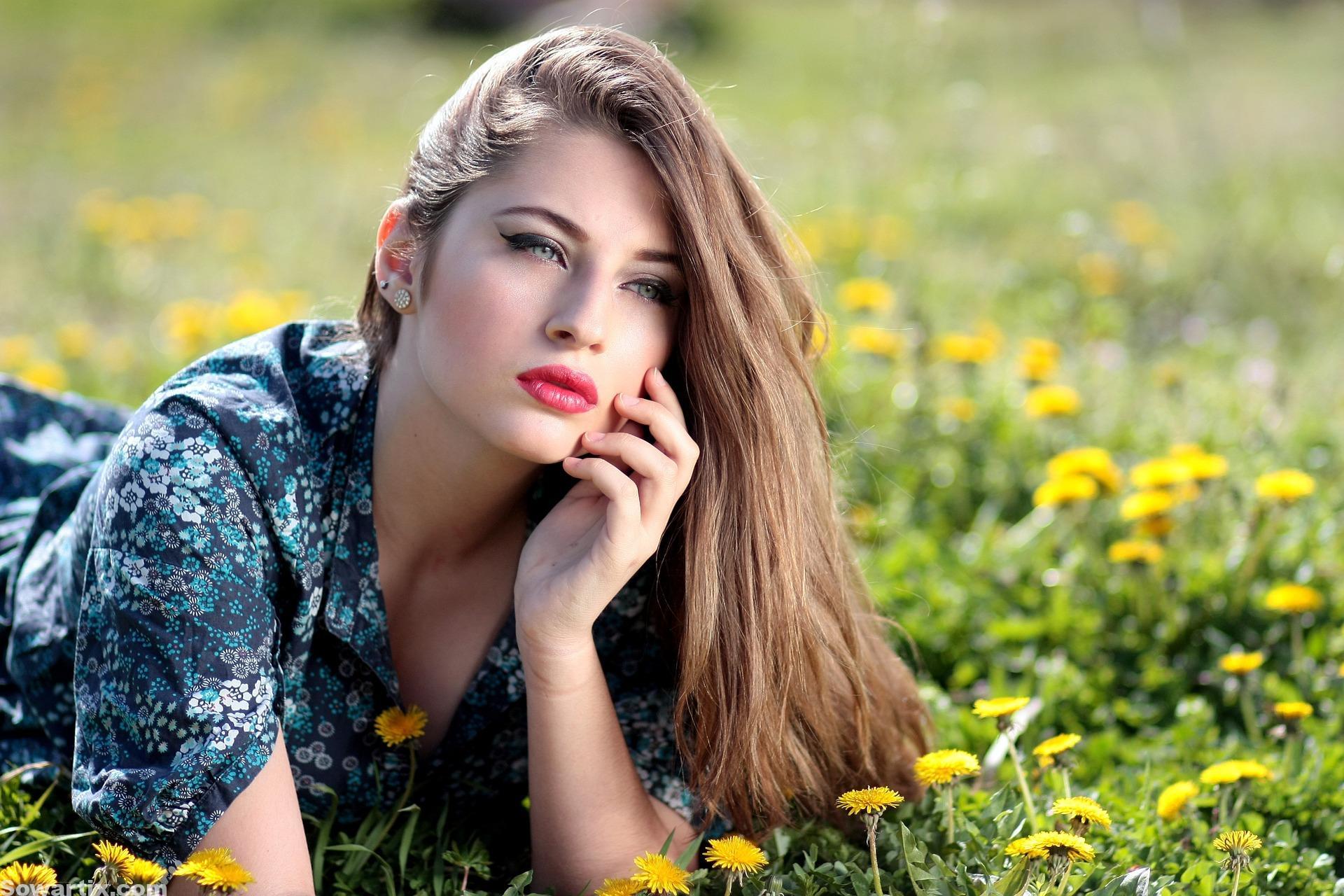 صورة صور بنات جميله , احلى بنات رائعه