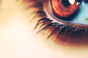 صوره صور عيون عسليه , اجمل عيون