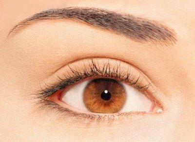 بالصور صور عيون عسليه , اجمل عيون 1696 1