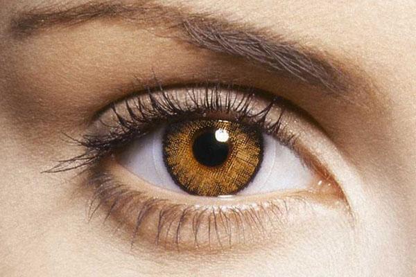 بالصور صور عيون عسليه , اجمل عيون 1696 3