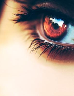 صورة صور عيون عسليه , اجمل عيون