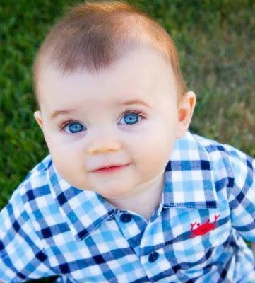 صورة صور اطفال حلوه , ارق صورة للاطفال