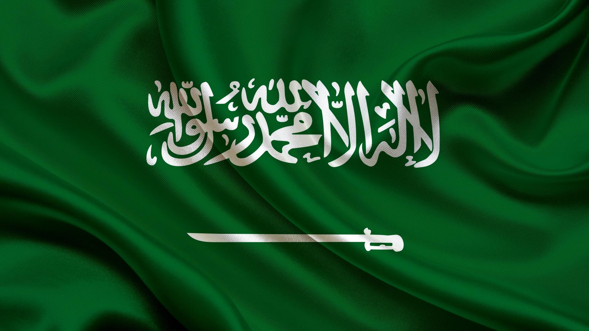 بالصور صور علم السعودية , احلى صورة لعلم السعوديه 1711 3