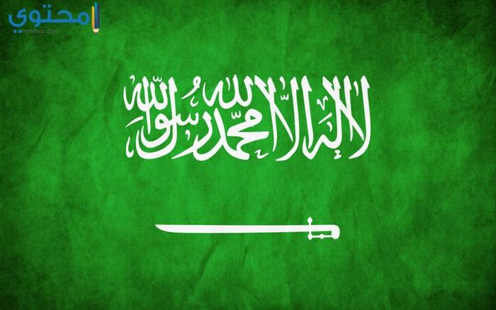 بالصور صور علم السعودية , احلى صورة لعلم السعوديه 1711 4
