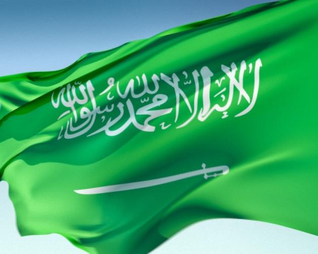 بالصور صور علم السعودية , احلى صورة لعلم السعوديه 1711 5