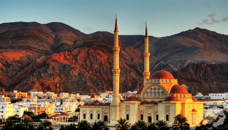 صورة صور عمان , اجمل صور من عمان