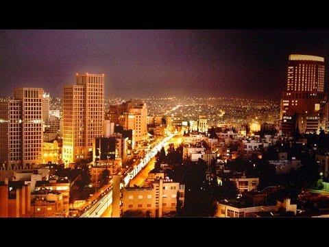 بالصور صور عمان , اجمل صور من عمان 1713 2