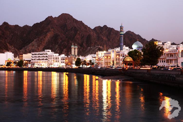 بالصور صور عمان , اجمل صور من عمان 1713 3