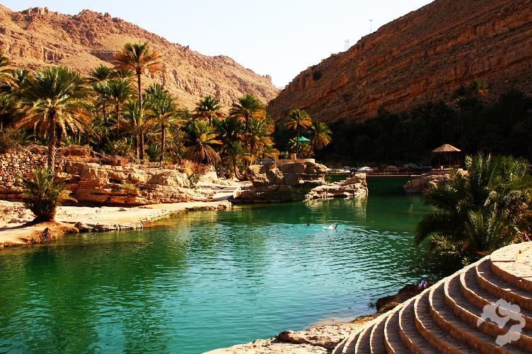 بالصور صور عمان , اجمل صور من عمان 1713 5