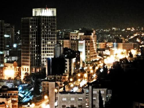 بالصور صور عمان , اجمل صور من عمان 1713 7