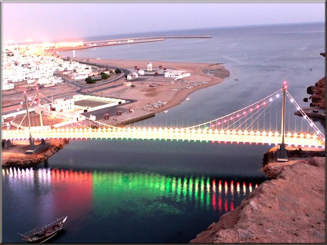 بالصور صور عمان , اجمل صور من عمان 1713 8