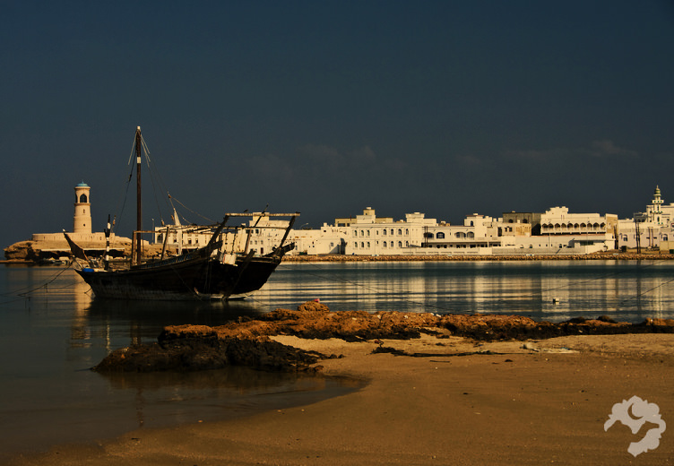 بالصور صور عمان , اجمل صور من عمان 1713 9