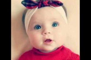 صورة صور اجمل الاطفال , صورة اطفال نايس