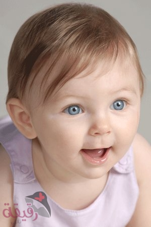 بالصور صور اجمل الاطفال , صورة اطفال نايس 1714 2