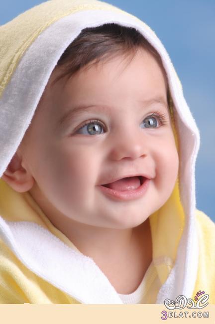 بالصور صور اجمل الاطفال , صورة اطفال نايس 1714 3