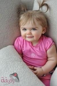 بالصور صور اجمل الاطفال , صورة اطفال نايس 1714 4