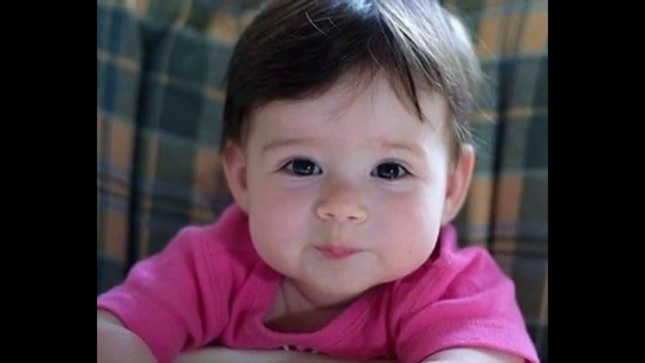 بالصور صور اجمل الاطفال , صورة اطفال نايس 1714 5