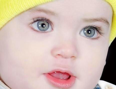بالصور صور اجمل الاطفال , صورة اطفال نايس 1714 6