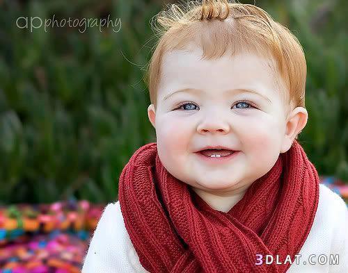 بالصور صور اجمل الاطفال , صورة اطفال نايس 1714 7