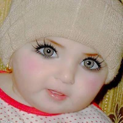 بالصور صور اجمل الاطفال , صورة اطفال نايس 1714 8