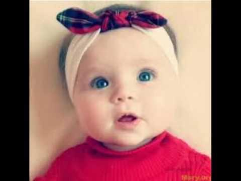 صوره صور اجمل الاطفال , صورة اطفال نايس