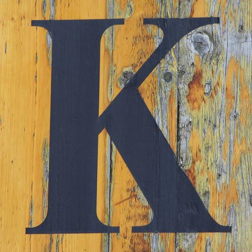 بالصور صور حرف الخاء , احلى صورة لحرف ال k 1722 2