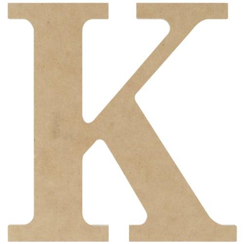 بالصور صور حرف الخاء , احلى صورة لحرف ال k 1722 3