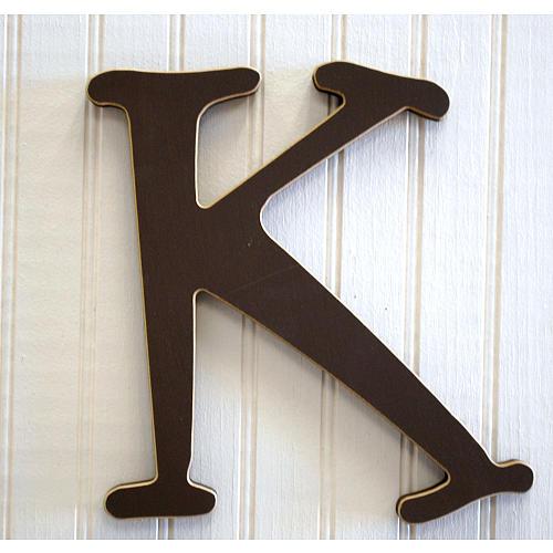 بالصور صور حرف الخاء , احلى صورة لحرف ال k 1722 4