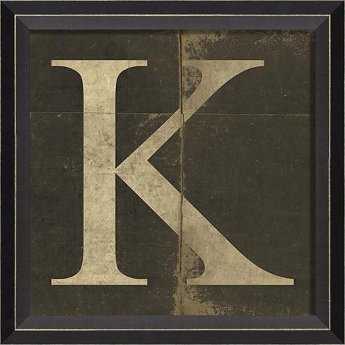 بالصور صور حرف الخاء , احلى صورة لحرف ال k 1722 5