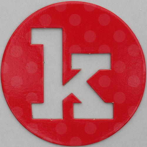 بالصور صور حرف الخاء , احلى صورة لحرف ال k 1722 6