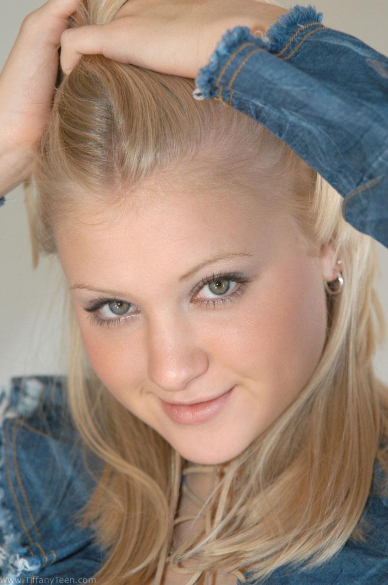 صورة صور تيفاني , اجمل صورة ل تيفانى